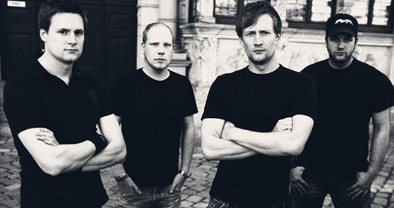 rebellen im rock